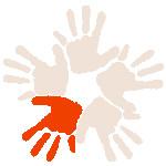consulenza-epilettologica-pediatrica