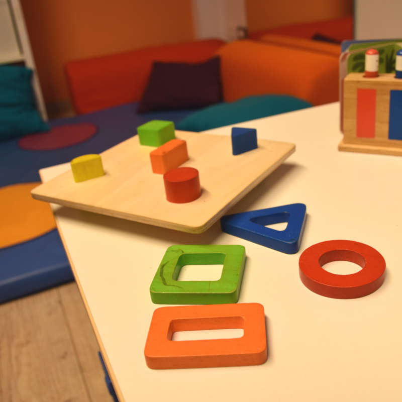 lavori-bambini-centro-arcoiris-prato-11
