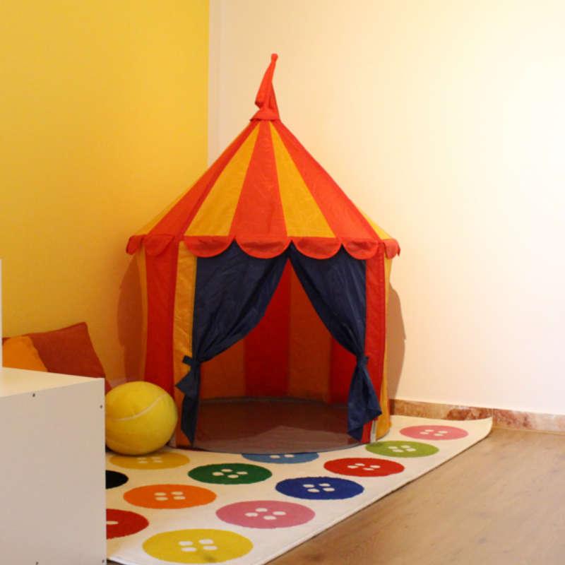 lavori-bambini-centro-arcoiris-prato-8